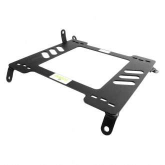 Planted Technology® - Seat Bracket