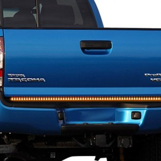 PlasmaGlow® - HotLinez LED Tailgate Light Bar