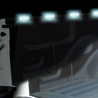 PlasmaGlow® - LED Truck Bed Lights