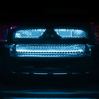 PlasmaGlow® - Grille LED Strips