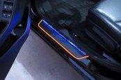 PlasmaGlow® - GloWire Neon LED Strip