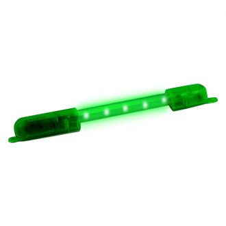 PlasmaGlow® - LED GloStix Tube