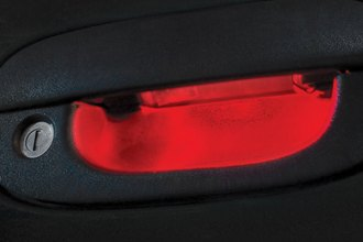 PlasmaGlow® - LED Door Handle Kit