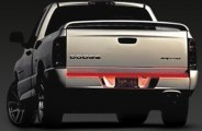 PlasmaGlow� - FireStorm Scanning LED Tailgate Bar