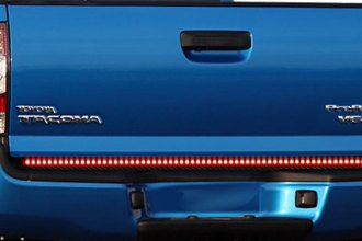 PlasmaGlow® - HotLinez LED Tailgate Bar