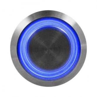 PlasmaGlow® - LED Activator Switch