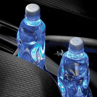 PlasmaGlow® - LED Cup Holder Kit