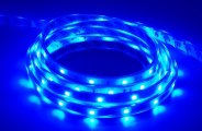PlasmaGlow® - FlexLink 16ft LED Roll