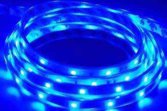 PlasmaGlow® - 16' FlexLink LED Roll