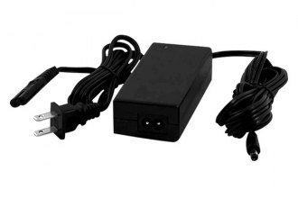 PlasmaGlow® - 12V Power Supply