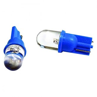 PlasmaGlow® - Clear Halogen Bulbs