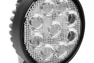 PlasmaGlow® - LED Offroad Light