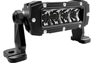 PlasmaGlow® - Predator LED Off-Road Light