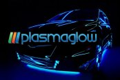 PlasmaGlow Authorized Dealer