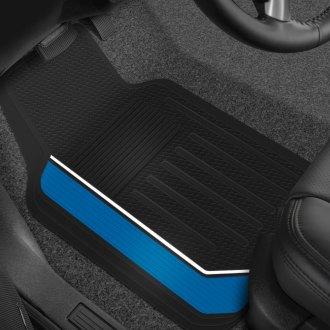 2015 Ford Transit Floor Mats Carpet All Weather Custom
