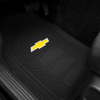Plasticolor Seat Covers Floor Mats Mud Flaps Carid Com