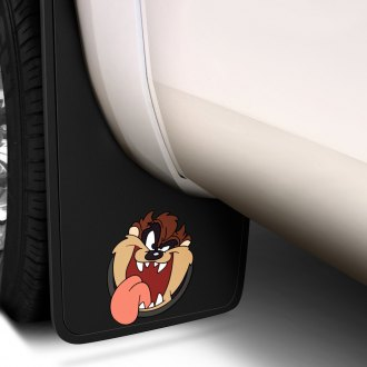 Plasticolor® - Cartoon Characters Mud Flaps