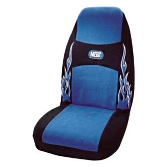 Plasticolor® - R Racing™ High Back Seat Cover