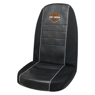 Plasticolor® - Automotive Seat Cover