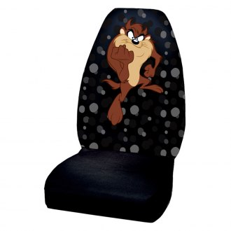 Plasticolor® - Cartoon High Back Seat Cover