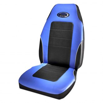 Plasticolor® - R Racing™ Highback Seat Cover