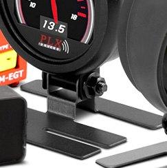 PLX Devices™ | Kiwi Bluetooth, Wifi, Gauges, Electronics — CARiD com