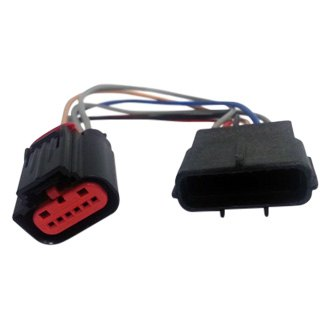 PMAS® - Plug-N-Play MAF Harness Adapter