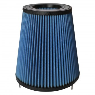 PMAS® - High Performance Cold Air Intake Filter