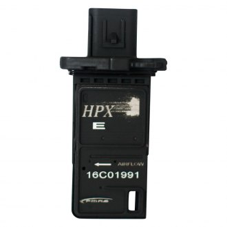 PMAS® - HPX-E Mass Air Flow Sensor Kit