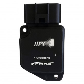 PMAS® - HPX-S Mass Air Flow Sensor