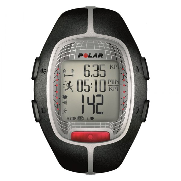 polar 174 90052054 rs300x sports with rate monitor