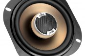 "Polk Audio® - 5"" 2-Way db Series 135W Speakers"