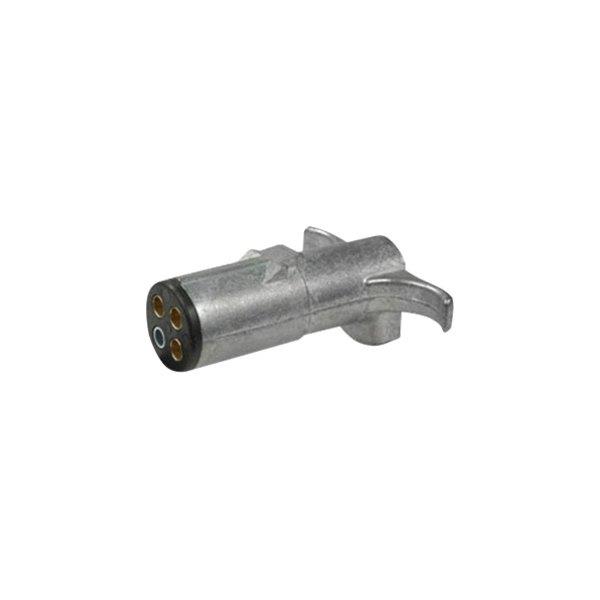 11402 Pollak 4-Way Connector Plug
