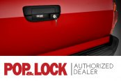 Pop and Lock Authorized Dealer