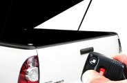 Pop & Lock® - Tonneau Cover Lock
