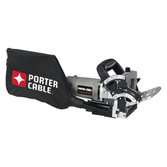 Porter Cable® - Deluxe Plate Joiner Kit