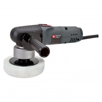 Porter Cable® - Variable-Speed Random Orbit Polisher