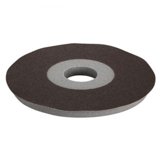 Porter Cable® - Drywall Sander Pads