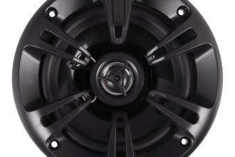 "Power Acoustik® - 5-1/4"" 2-Way Reaper Series Coaxial 160W Speaker"