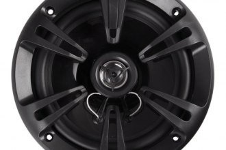"Power Acoustik® - Reaper Series 6.5"" 2-Way Coaxial 190W Speaker"