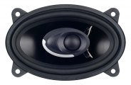 Power Acoustik� - XP Series Coaxial Speaker