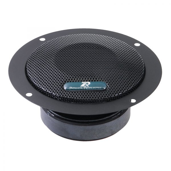 "Power Acoustik® - 4"" Mid-Range 4Ohm 300W Speaker"