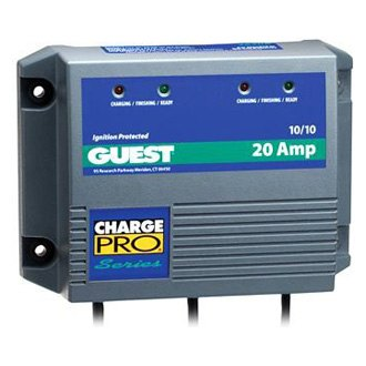 Power Products® - Battery Charger