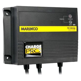 Power Products® - Marinko Charger