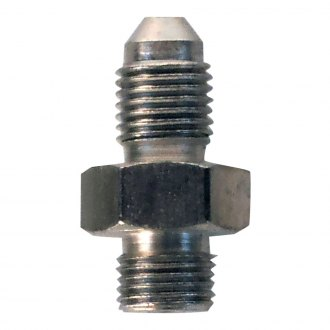 Power Tank® - 1/8 Bsp Thread To -3An Adapter Fitting