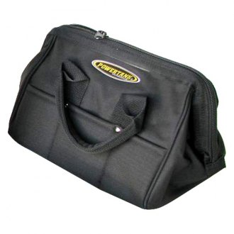 "Power Tank® - 13"" Wide Opening Carry Bag"