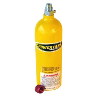 Power Tank® - 20 oz Pin Valve Bottle