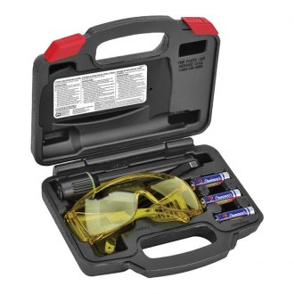 Powerbuilt® - Vehicle Leak Detection Kit #54