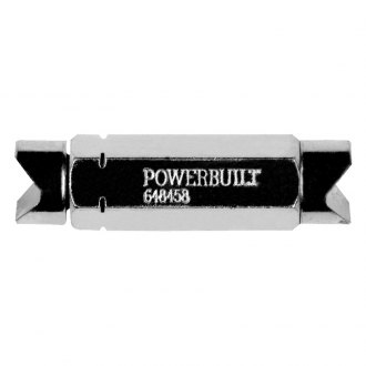 Powerbuilt® - Exhaust Manifold Spreader Tool
