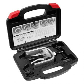 Powerbuilt® - Pilot Bearing Puller Kit Kit #8